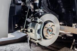 Brake Repair  Brake Repair image 05 270x180  RECENT GALLERIES image 05 270x180
