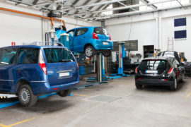 Other Car Services  Other Car Services image 10 270x180  RECENT GALLERIES image 10 270x180