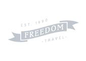 OUR TEAM logo 022