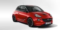 Eurocar Officina Rozzano Gamma Opel Adam (11) centro-assistenza hyundai kia opel milano