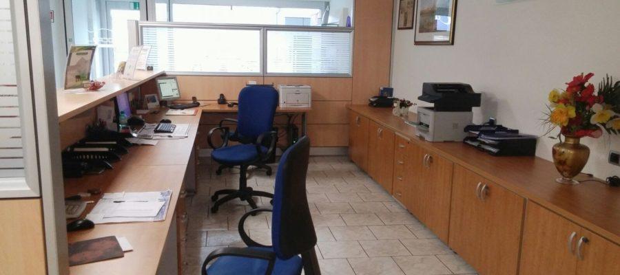Eurocar-s.r.l-0001 centro-assistenza hyundai kia opel milano