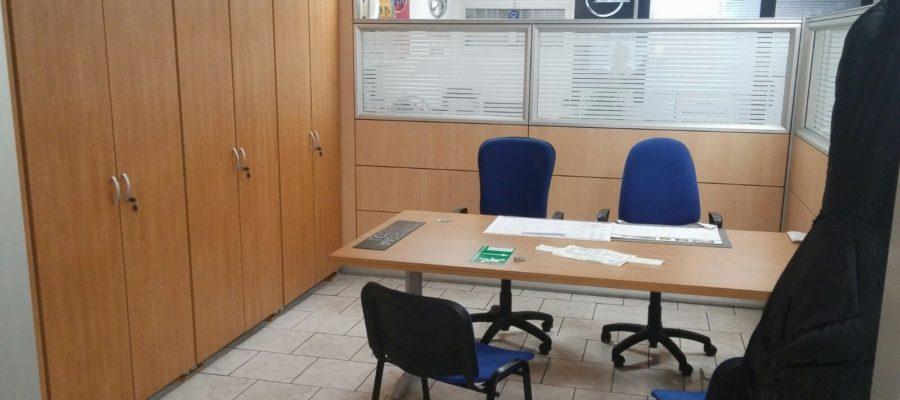 Eurocar-s.r.l-0002 centro-assistenza hyundai kia opel milano