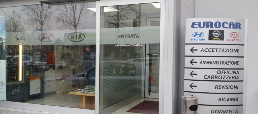 Eurocar-s.r.l-0003 centro-assistenza hyundai kia opel milano