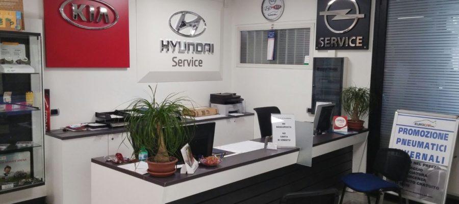 Eurocar-s.r.l-0004 centro-assistenza hyundai kia opel milano