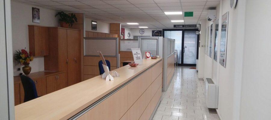 Eurocar-s.r.l-0007 centro-assistenza hyundai kia opel milano