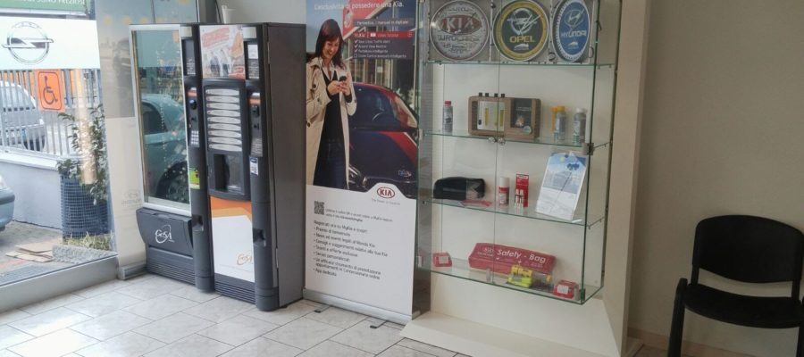 Eurocar-s.r.l-0008 centro-assistenza hyundai kia opel milano