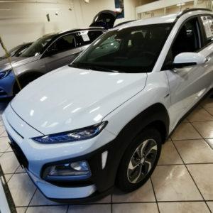 Gamma Kona vendita hyundai milano Vendita Hyundai Milano Hyndai Kona anno 2020 03 300x300
