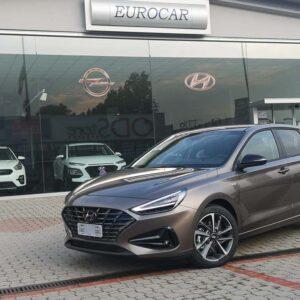 Hyundai i30 anno 2021 vendita hyundai milano Vendita Hyundai Milano IMG 20200715 WA0002 300x300