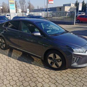 Hyundai Ioniq 2020 vendita hyundai milano Vendita Hyundai Milano IONIQ 4 300x300
