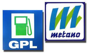 Impianti Gas centro-assistenza hyundai kia opel milano
