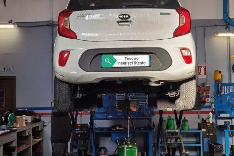 Primo tagliando  Tagliandi Officina Eurocar Hyundai Kia 01 480x320  Tagliandi Officina Eurocar Hyundai Kia 01 480x320