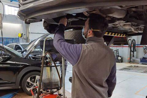 Tagliando auto  Tagliandi Officina Eurocar Hyundai Kia 02 480x320  Tagliandi Officina Eurocar Hyundai Kia 02 480x320