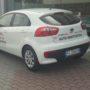 Auto Sostituiva  Auto Sostituiva auto sostituiva29 1 90x90  Attualita auto sostituiva29 1 90x90