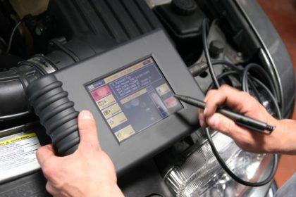 diagnosis  Auto Elettriche Ibride diagnosis 420x280  Auto Elettriche Ibride diagnosis 420x280