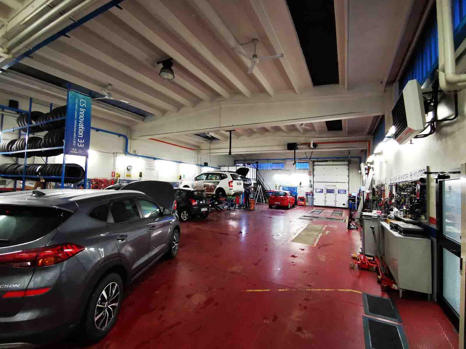 Revisioni Auto e Moto eurocar srl Milano 12  Revisioni Auto e Moto eurocar srl Milano 12