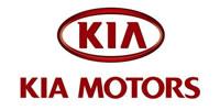 centro assistenza auto kia-assistenza centro-assistenza hyundai kia opel milano