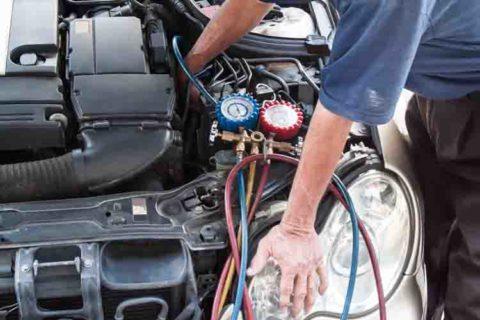 installazione impianti gpl e metano  Aria Condizionata officina eurocar srl milano 32 480x320  Aria Condizionata officina eurocar srl milano 32 480x320