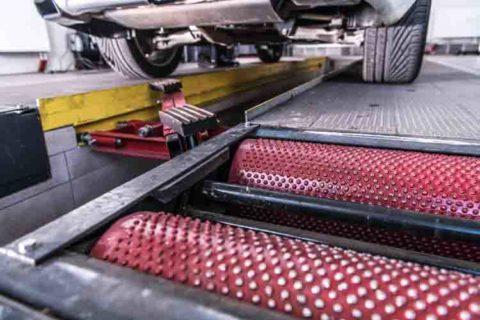 Revisioni auto  Revisioni Auto e Moto officina eurocar srl milano 47 480x320  Revisioni Auto e Moto officina eurocar srl milano 47 480x320