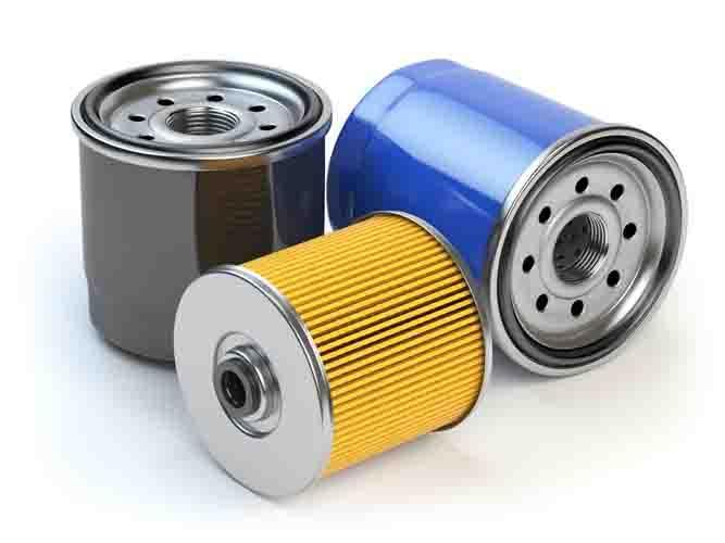 filtri olio motore Tagliandi officina eurocar srl milano 54 Tagliandi officina eurocar srl milano 54