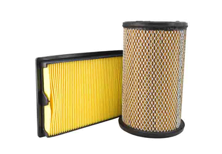 filtri aria macchina Tagliandi officina eurocar srl milano 55 Tagliandi officina eurocar srl milano 55