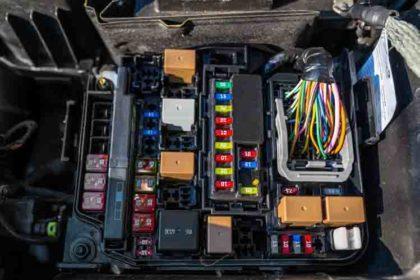 elettrauto milano kia hyundai  Auto Elettriche Ibride officina eurocar srl milano 61 420x280  Auto Elettriche Ibride officina eurocar srl milano 61 420x280