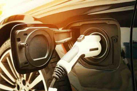 Auto Elettriche Ibride officina eurocar srl milano 64 480x320  Auto Elettriche Ibride officina eurocar srl milano 64 480x320