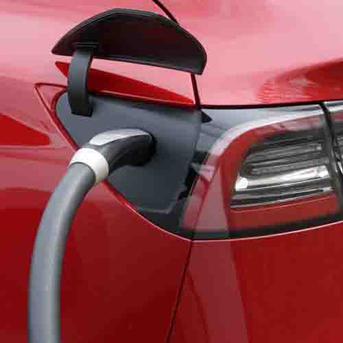 Auto Elettriche Ibride officina eurocar srl milano 66  Auto Elettriche Ibride officina eurocar srl milano 66