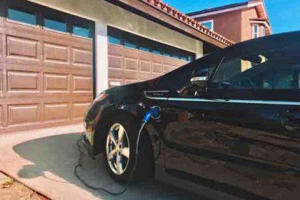 officina-eurocar-srl-milano-67  Auto Elettriche Ibride officina eurocar srl milano 67 420x280  Auto Elettriche Ibride officina eurocar srl milano 67 420x280