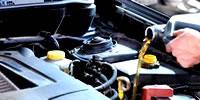 tagliandi auto centro-assistenza hyundai kia opel milano